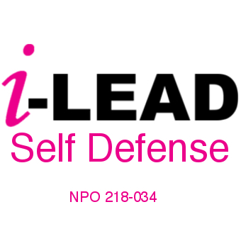 iLead Self Defense